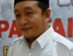 Yuliansyah, SE : Sebastianus Darwis Harus Menjaga Amanah Yang Diberikan Masyarakat