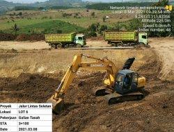 Kementerian PUPR Bangun Dua Sistem Pengolahan Air Limbah Domestik di Yogyakarta