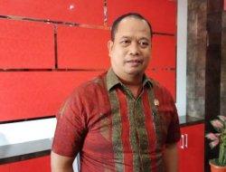 Sanggau Maju Dan Terdepan: Jumadi S.Sos, Fokus Mengawal Kebijakan Bupati Dan Wakil Bupati Sampai 2024