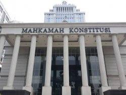 Sengketa Pilbup Sekadau, MK Putuskan Kecamatan Belitang Hilir Lakukan Penghitungan Suara Ulang