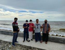 Kepala Balai Sungai Sebut Tim Kejati Kalbar Sudah Cek Proyek Abrasi Paloh
