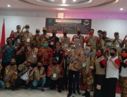 Dihajar Badai Bertubi-tubi, DP Makin Aneh dan Linglung