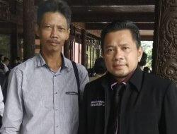 Tok!!! FW&LSM Kalbar Resmi Berbadan Hukum