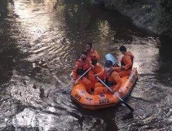Dua Hari Tenggelam, Remaja 14 Tahun Ditemukan Dalam Kondisi Tidak Bernyawa
