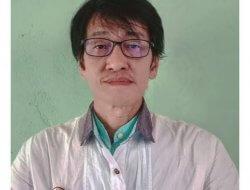 Penasehat Hukum FW&LSM Kalbar, Sujanto SH:              H. Yuliansyah Tidak Taat Hukum