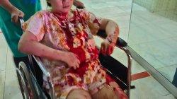 Ditusuk Mantan Pegawai, Ibu dan Anak di Sekadau Kritis Bersimbah Darah