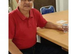 Mudahkan Masyarakat Akses Informasi Jalan, Dinas BMSDA Kabupaten Sanggau Luncurkan Aplikasi SI LAJANG
