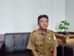 Kepala Dinas Kesehatan Kabupaten Sambas Minta Agar Masyarakat Patuhi Protokol Kesehatan