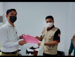FW&LSM Kalbar Kecewa Sikap Wali Kota Singkawang Tjhai Chui Mie, Ini Pasalanya