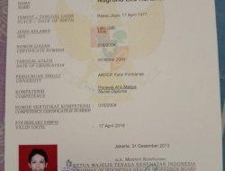 FW&LSM Kalbar: Oknum Pegawai Dinkes Sanggau Menjual Jasa dan Obat Kepada Masyarakat