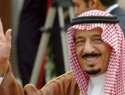 Raja Salman Kembali Izinkan Turis Masuk Arab Saudi, Bagi Indonesia Ada Tambahan Syarat