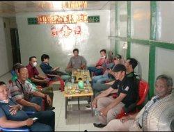 FW&LSM Kalbar Indonesia Bentuk Panitia RAKER