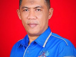 Ingin Berjuang Demi Kemajuan dan Kesejahteraan Masyarakat Kalimantan Barat