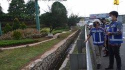 Kementerian PUPR Targetkan Pengelolaan Tol Berkelanjutan dan Berkarakter Tercapai pada 2024